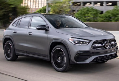 2021-mercedes-benz-gla