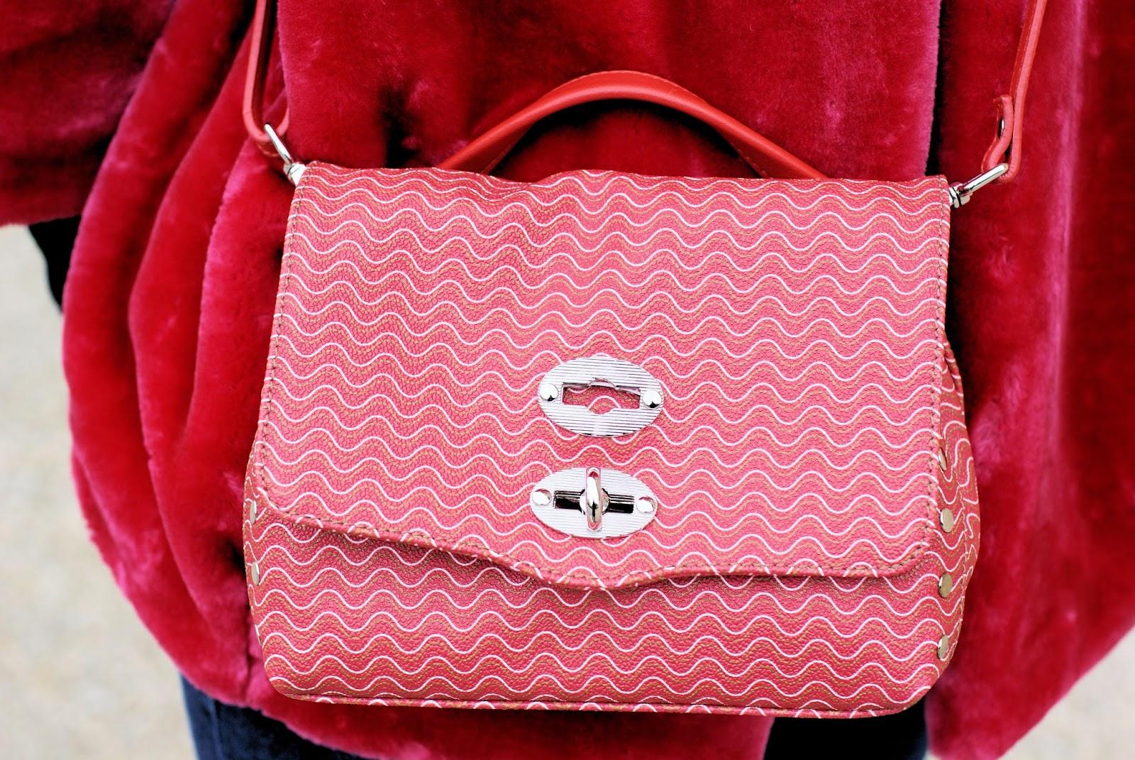 baby postina zanellato on Fashion and Cookies fashion blog, fashion blogger style