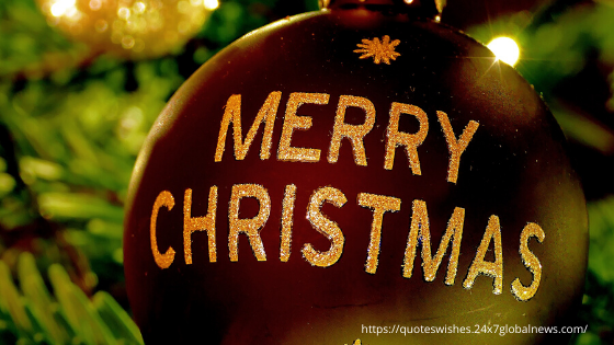 merry christmas images wishes whatsapp