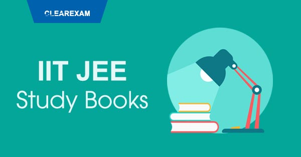 iit for skype books reference jee