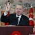 Turquía apacigua su política exterior