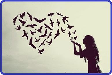 Kata Kata Romantis Kata Kata Cinta