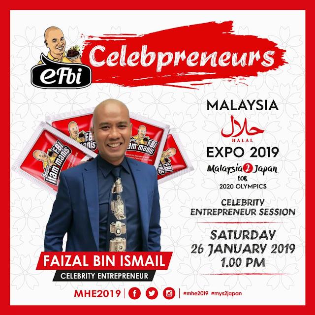DxK 7pnVAAAtT7i Jom! ke Malaysia Halal Expo 2019