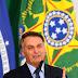 Em decreto, Bolsonaro permite redução de jornada e salários por mais 30 dias
