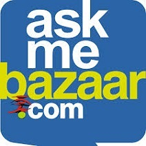 AskMeBazaar Help Line Number Hyderabad