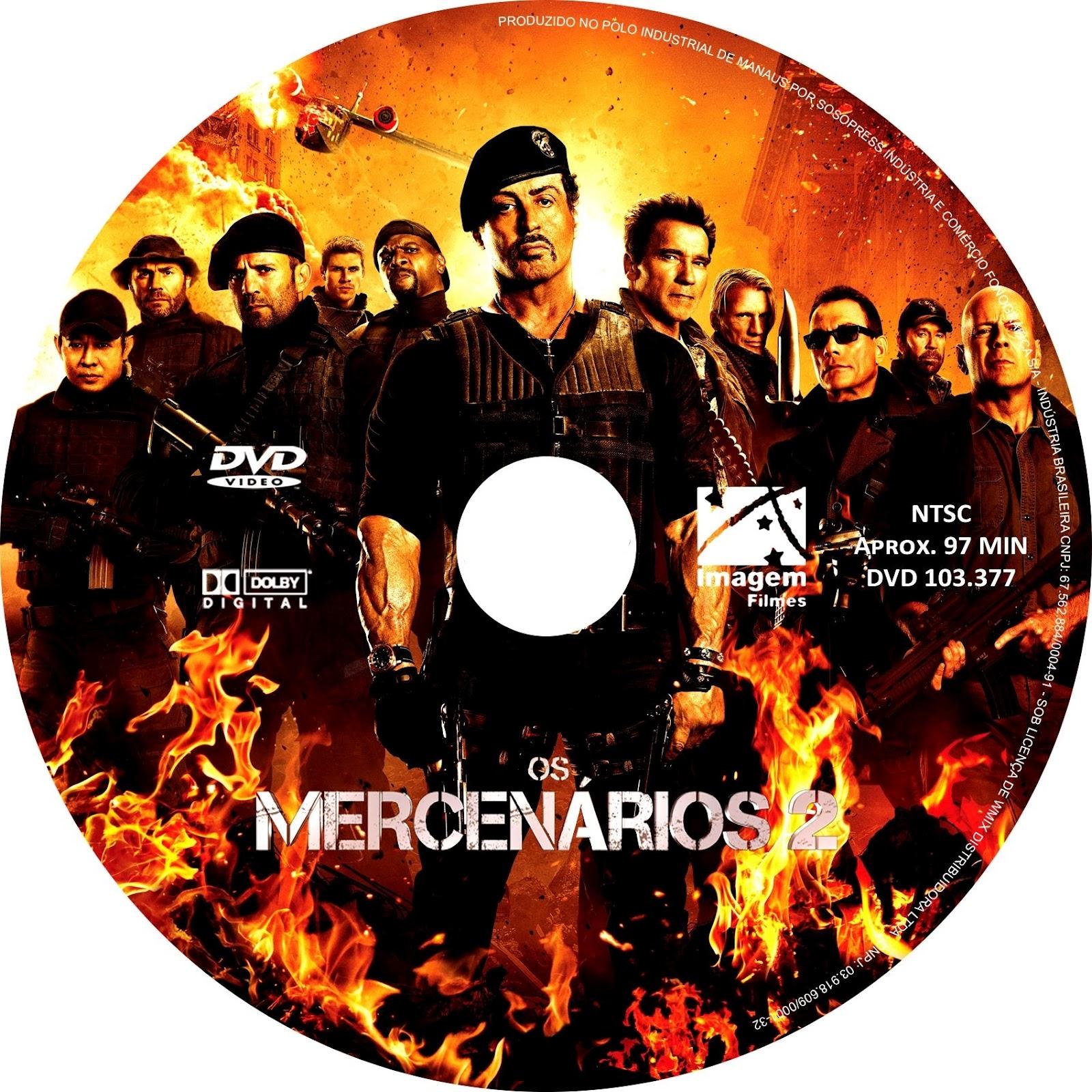 BAIXAR DVD EXALTASAMBA 2010 CD AUDIO