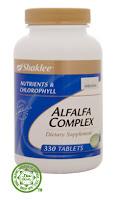 alfalfa small