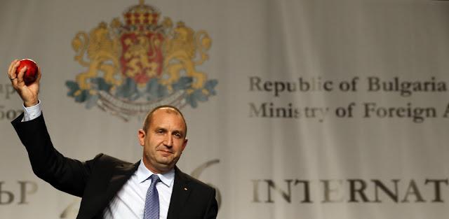 Σε πρωτοφανή πολιτική κρίση εισέρχεται η Βουλγαρία