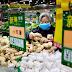 Inflación de China se desacelera en enero, en medio ansiedad global sobre alzas de precios (Reuters)