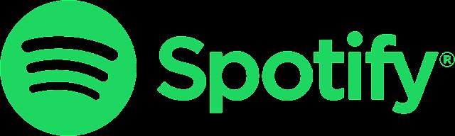 Spotify - أفضل تطبيق بودكاست للاندرويد والايفون