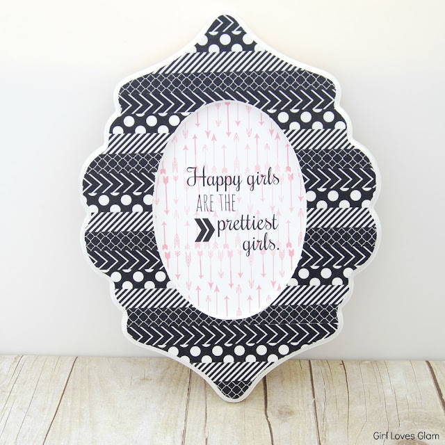 #tutorial #diy #project #free #printable #quote