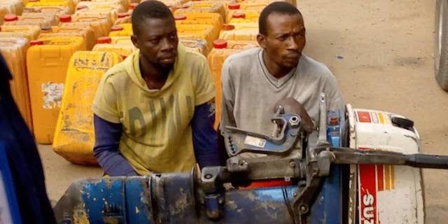 nscdc-arrests-two-fishermen-for-alleged.html