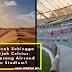 Suhu Cecah 40 Darjah Celcius! Qatar Ada Jalan Turunkan Suhu Stadium Piala Dunia 2022