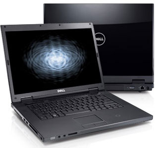 Dell Vostro 1520 Drivers for Windows 7(32/64 bit), Windows XP