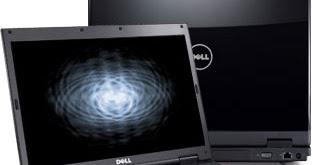 Dell vostro 1520 drivers for windows xp/7 (64bit).