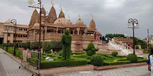 akshardham temple,akshardham temple delhi,akshardham,akshardham mandir,delhi,akshardham temple history,akshardham water show,akshardham delhi,akshardham mandir delhi,swaminarayan akshardham new delhi,swaminarayan akshardham,delhi akshardham opening ceremony,hindu temple,akshardham temple delhi ligtning show,akshardham temple closing and opening time,new delhi,akshardham temple in delhi