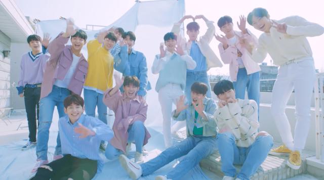 Spesial! Lagu Everyday Untuk Para Teume di 1st Anniversary Boyband TREASURE, Lirik dan Terjemahan Indonesia