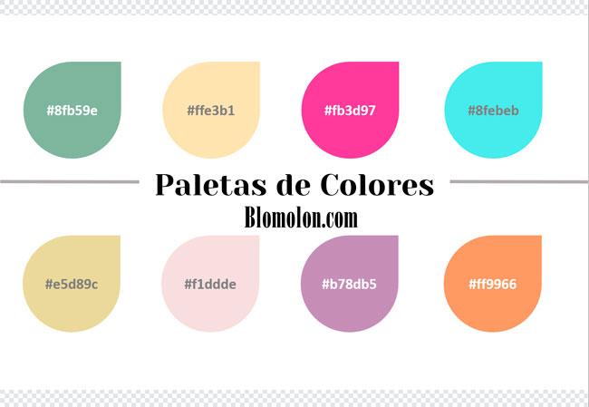 paletas-de-colores-especial-2