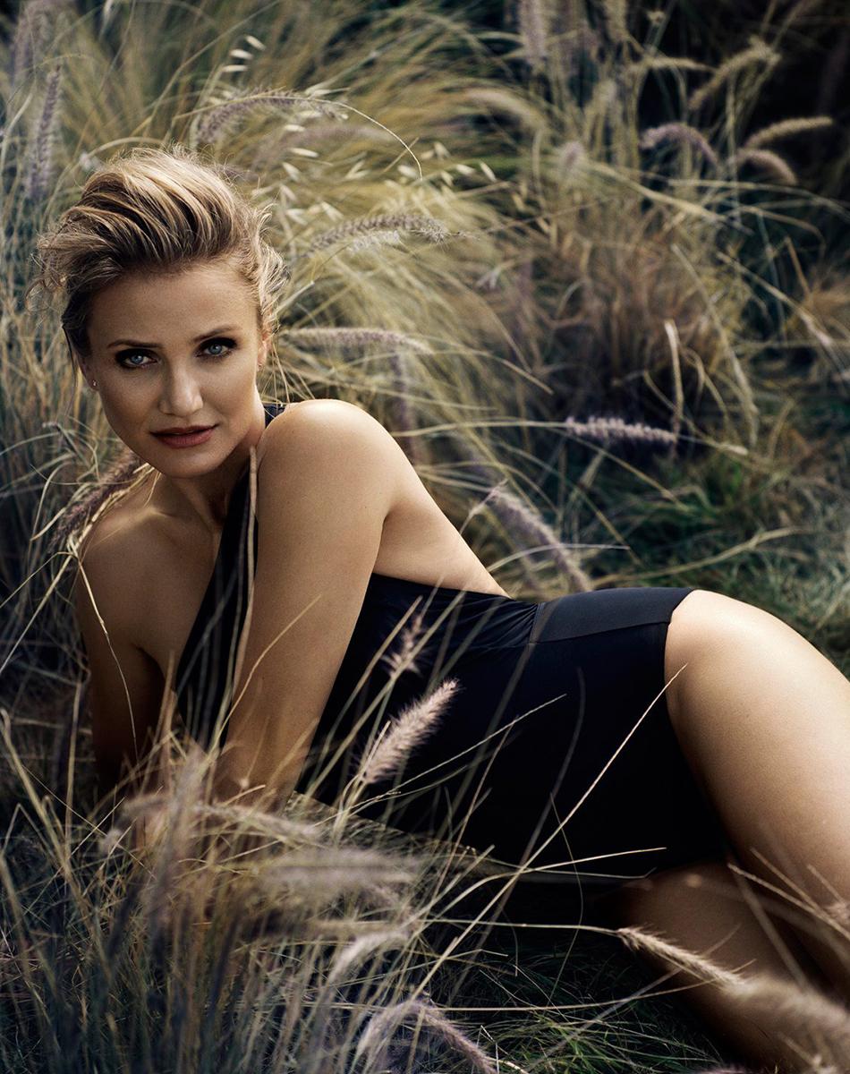 pics Giulia calcaterra nude sexy fappening pics