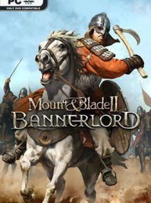 Download Mount and Blade Warband