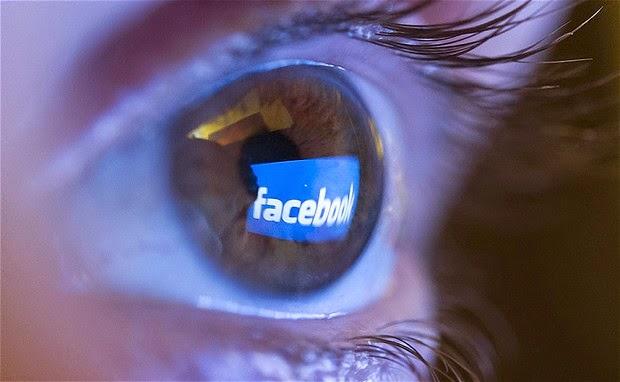 تعرف على من يستخدم حساب الفيسبوك خاصتك دون علمك