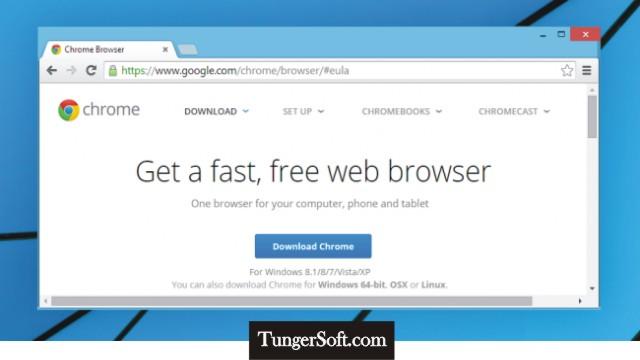 Google Chrome 64 Bit Free Download