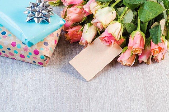 5 Ide Hadiah untuk Ibu Setelah Melahirkan