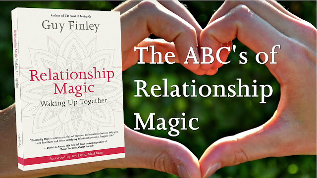 relationship magic,revive her drive,Keep Her Coming,passionate lover,Relationship Magic reviews,Relationship Magic Book,Relationship Magic Guide,Relationship Magic Free Download,Relationship Magic Tips,Relationship Magic Tricks