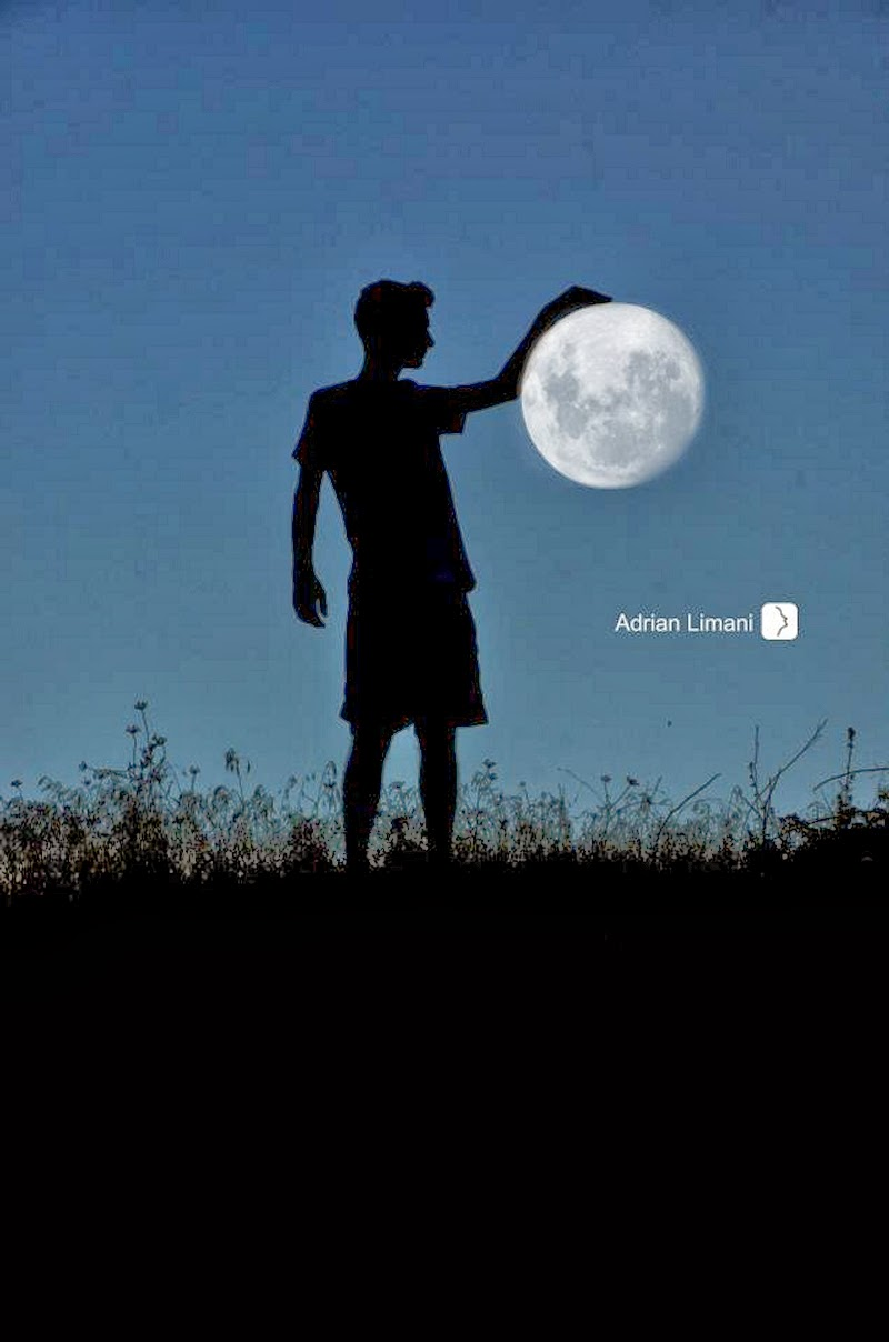 09-Playing-with-the-Moon-Adrian-Limani-Amazing-Moon-www-designstack-co