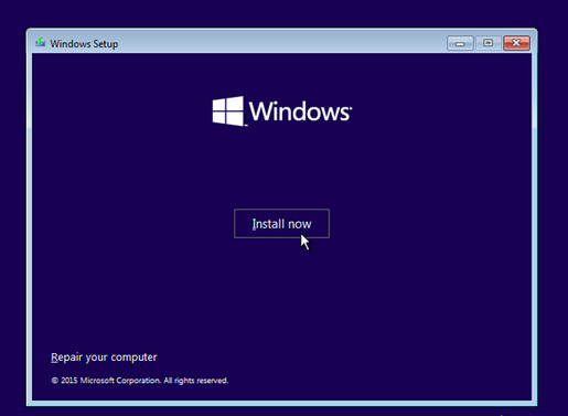 http://www.radenkomputer.com/2017/08/cara-instal-windows-10-dengan-mudah-dalam-waktu-singkat.html