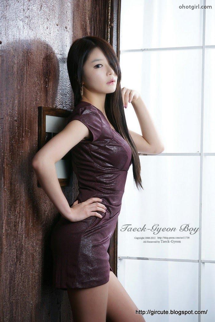 Gircute.blogspot.com: Lee Eun Seo