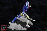 SH Figuarts Kamen Rider Vulcan Shooting Wolf 48