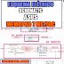 Esquema Elétrico Manual de Serviço Asus MeMOPad 7 ME170C Celular Smartphone - Schematic Service Manual