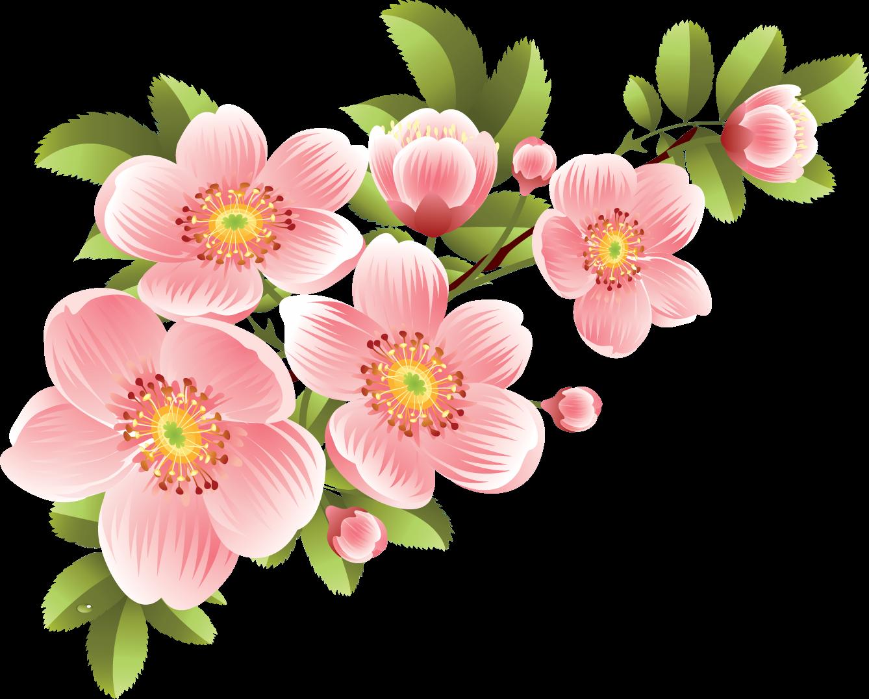Букеты цветов рисунки