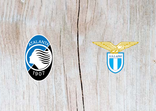 Atalanta vs Lazio - Highlights 17 December 2018