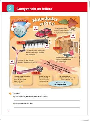 http://www.santillana.es/file/packs/1132961_1a_unidad.pdf
