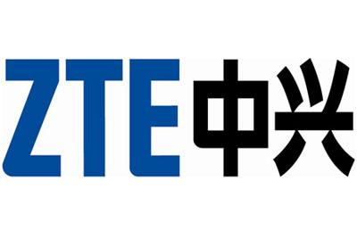 ZTE Merajai Pasar Video Konferensi di Asia Pasifik