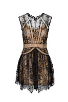 https://www.farfetch.com/za/shopping/women/magali-pascal-short-lace-dress-item-12960376.aspx