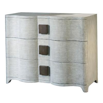 Studio A toile dresser