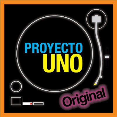 ProyectoUno-Original-2013.jpg