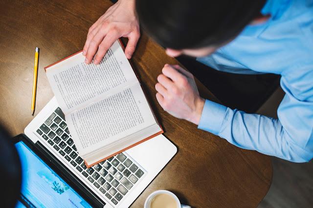 Webinários gratuitos abordam o futuro das profissões
