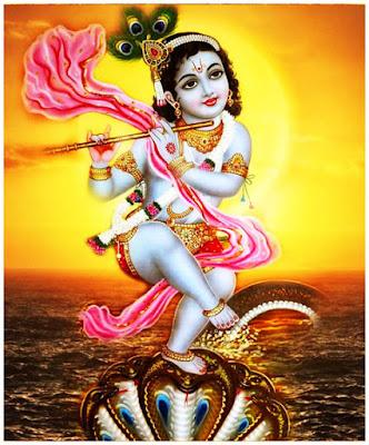 bhagwan krishan hd photo download god photo