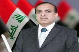 العراق :لا تحاور مع كردستان الا بعد الغاء نتائج الاستفتاء
