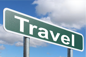 Why Is Travel So Important? - Part 2