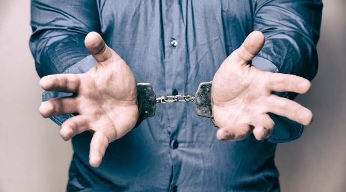 Húsznál is több sebet ejtett, letartóztatásba került az 56 éves balassagyarmati késelő