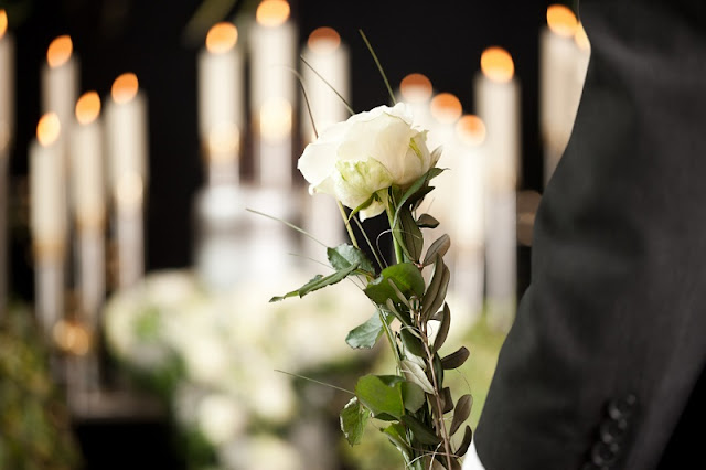 Reasons to Pre-plan for Your Funeral Services