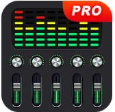 Equalizer FX Pro APK v1.2.2