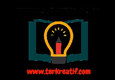 makalah perencanaan dan pengawasan sektor publik or pdf, makalah perencanaan dan pengawasan sektor publik lengkap, makalah perencanaan dan pengawasan sektor publik 360, makalah perencanaan dan pengawasan sektor publik kualitatif, makalah perencanaan dan pengawasan sektor publik relation, makalah perencanaan dan pengawasan sektor publik 2018, makalah perencanaan dan pengawasan sektor publik pdf, makalah perencanaan dan pengawasan sektor publik bank, makalah perencanaan dan pengawasan sektor publik jurnal, makalah perencanaan dan pengawasan sektor publik draft, to makalah perencanaan dan pengawasan sektor publik adalah, makalah perencanaan dan pengawasan sektor publik house, makalah perencanaan dan pengawasan sektor publik and adalah, makalah perencanaan dan pengawasan sektor publik jelaskan, makalah perencanaan dan pengawasan sektor publik kuantitatif, makalah perencanaan dan pengawasan sektor publik zone, makalah perencanaan dan pengawasan sektor publik, makalah perencanaan dan pengawasan sektor publik universitas, makalah perencanaan dan pengawasan sektor publik terbaru, makalah perencanaan dan pengawasan sektor publik gratis, makalah perencanaan dan pengawasan sektor publik adalah, makalah perencanaan dan pengawasan sektor publik mardiasmo, to makalah perencanaan dan pengawasan sektor publik pdf, makalah perencanaan dan pengawasan sektor publik zaposlenje, makalah perencanaan dan pengawasan sektor publik yayasan, makalah perencanaan dan pengawasan sektor publik coffee
