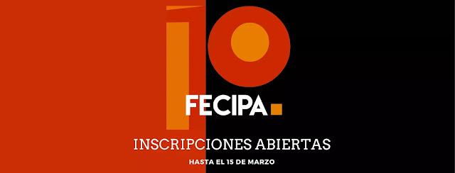 Festival de Cine de la Patagonia Aysén abre inscripciones para su décima versión