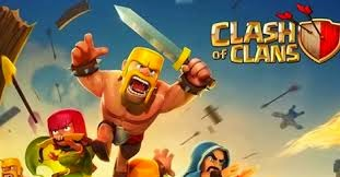 Clash of Clans 6.108.5 Mod Apk (Unlimited)